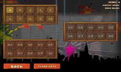 Cannon Basketball 2 screenshot 1/6