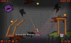 Cannon Basketball 2 screenshot 5/6