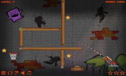 Cannon Basketball 2 screenshot 6/6