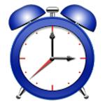Alarm Clock Xtreme For Mobile screenshot 1/1