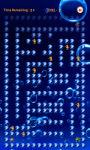 Sea world heroes adventures game free screenshot 3/4