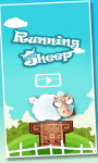 Running Sheep screenshot 1/4