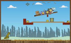 Pirates blowed screenshot 6/6