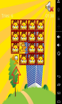 Touch Garfield screenshot 3/3