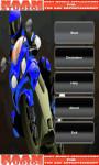 Bike Mania Stunt - Free screenshot 2/4