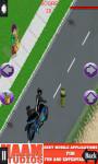 Bike Mania Stunt - Free screenshot 3/4