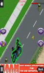 Bike Mania Stunt - Free screenshot 4/4