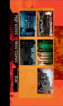 Great Zombie Hunter 3D screenshot 1/6