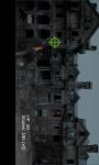 Great Zombie Hunter 3D screenshot 6/6
