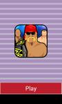 Guess The Wrestler screenshot 6/6