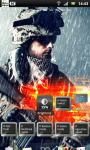 Battlefield Live Wallpaper 2 screenshot 1/3