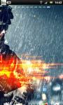 Battlefield Live Wallpaper 2 screenshot 3/3