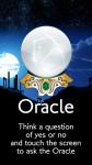 Oracle CDZ Comics screenshot 1/3