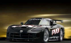 Free Dodge Cars HD Wallpaper screenshot 2/6