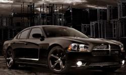 Free Dodge Cars HD Wallpaper screenshot 4/6