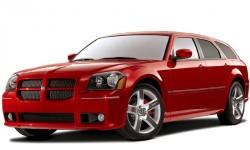 Free Dodge Cars HD Wallpaper screenshot 6/6