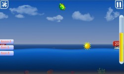 Flying Fish - Out Of Water screenshot 2/6