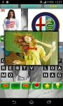 1000 Logo Quiz screenshot 4/4
