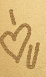 Draw on Sand screenshot 3/6