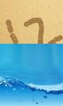 Draw on Sand screenshot 5/6