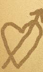 Draw on Sand screenshot 6/6