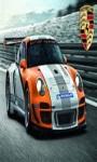 Speed game screenshot 4/6