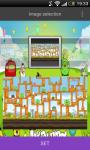 Angry Birds Wallpaper HD screenshot 1/5