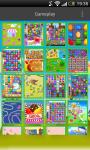 Angry Birds Wallpaper HD screenshot 5/5