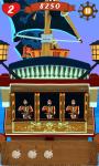 Top Shootout: The Pirate Ship screenshot 1/5