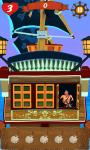 Top Shootout: The Pirate Ship screenshot 5/5