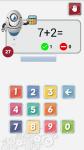 Mental Arithmetic with Glog screenshot 5/6