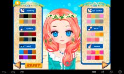 Luxury Dresses screenshot 2/4
