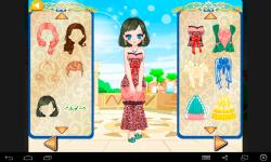 Luxury Dresses screenshot 3/4