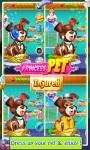 Princess Pet Injured Game screenshot 3/3
