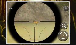 Kill Deer All screenshot 1/6