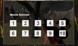 Kill Deer All screenshot 2/6