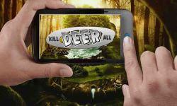 Kill Deer All screenshot 4/6