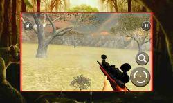 Kill Deer All screenshot 6/6
