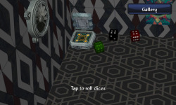 Dices Dices Dices screenshot 4/6