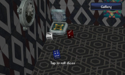Dices Dices Dices screenshot 5/6