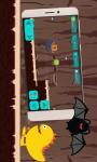 Boo In The Mine Of Diamonds screenshot 4/6