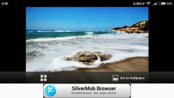 Beautiful Beach HD Wallpapers screenshot 3/6