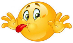 Hot emoji wallpaper photo screenshot 1/4