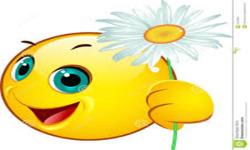 Hot emoji wallpaper photo screenshot 3/4