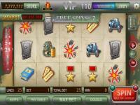 Russian Slots Pro Edition maximum screenshot 6/6