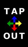 TapOut 4D screenshot 1/4