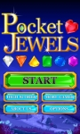 Pocket Jewels screenshot 1/3
