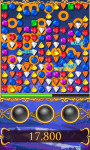 Pocket Jewels screenshot 2/3