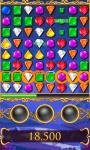 Pocket Jewels screenshot 3/3