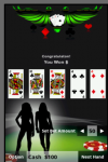 Babes Casino Free screenshot 2/5